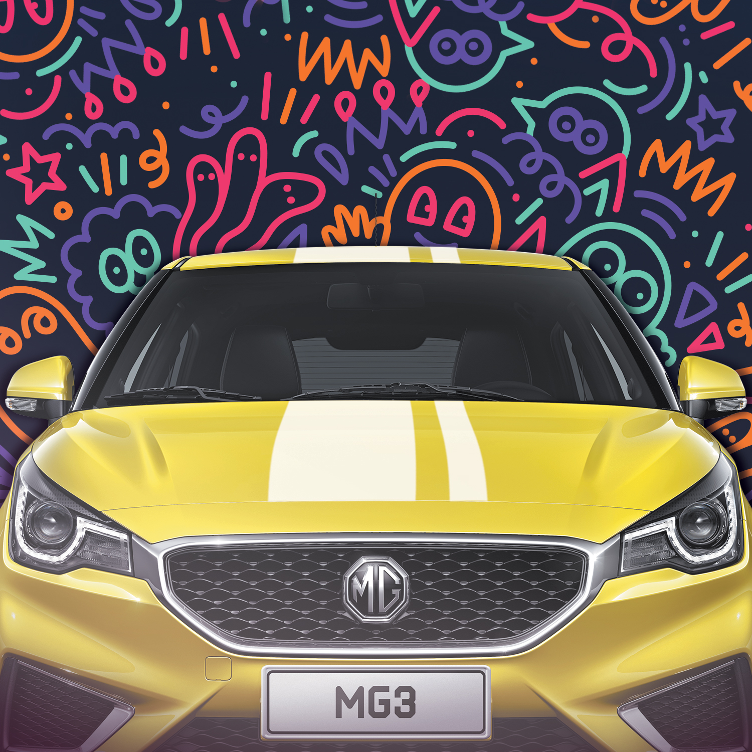 MG3 post ws